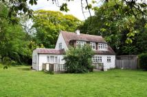 house for sale in Rectory Lane, Winchelsea...