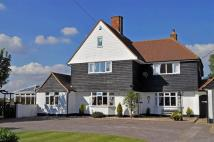 5 bed Detached property in Madeira Road...