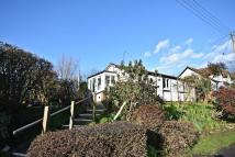 Bungalow for sale in Pett Level Road...