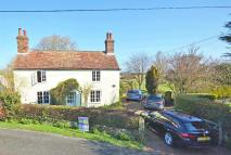 3 bed Detached home for sale in Fairfield, Brookland...
