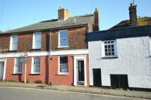 2 bedroom Cottage for sale in Fishmarket Road, Rye...