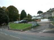 Redevelopment Site Plot for sale