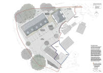 Plot for sale in DEVELOPMENT SITE FOR 8...