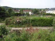 Plot for sale in Clapper Lane, Honiton...