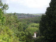 DEVELOPMENT SITE FOR 6 NEW FLATS Wolborough Hill Newton Abbot Plot for sale