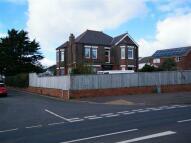 property for sale in Salterton Road, Exmouth, Devon, EX8