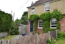 semi detached home for sale in Eatenden Lane...