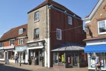 Maisonette for sale in High Street, Battle...