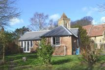 Bungalow for sale in Netherfield, Battle...
