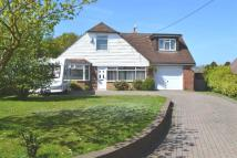 4 bed Bungalow for sale in Marlpits Lane, Ninfield...