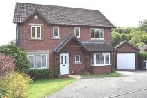 Mare Bay Close house for sale