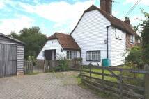 3 bedroom semi detached home in Mountfield...