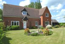4 bed Detached property in Cottage Lane, Westfield...