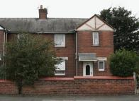 2 bed semi detached home for sale in Bryn Place, Llay