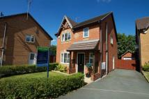 3 bedroom Detached house for sale in Top Farm Road, Rhosrobin