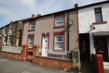 3 bedroom Terraced house in Wheatsheaf Lane...
