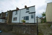 4 bedroom Detached house in Talwrn Road, Coedpoeth...