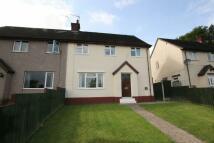 3 bedroom semi detached property in Wern View, Bersham...
