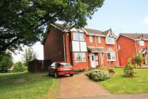 3 bedroom semi detached house in Brandie Brook, Johnstown