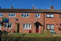 property for sale in Telford Avenue, Trevor