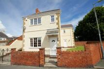 4 bed Detached house for sale in 8Princes Road...