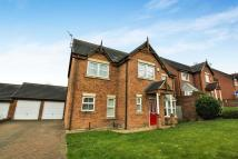 Detached home for sale in Summerhill Park