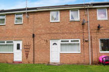 2 bed Terraced house for sale in Primrose Way