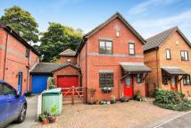 Heritage Gardens Detached property for sale