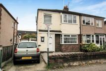5 bed semi detached property in Mold Road, Wrexham