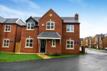 new home for sale in Penley Hall Drive, Penley