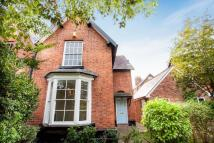 3 bedroom semi detached property for sale in Victoria Pathway...