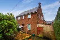 semi detached home for sale in Heol Pedr, Gwersyllt...