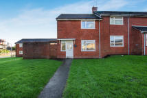 2 bedroom semi detached property in Second Avenue, Gwersyllt