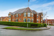 Apartment to rent in Chariot Drive, Brymbo