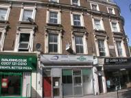 property for sale in Harrow Road, Maida Hill, London