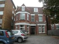 1 bedroom Apartment to rent in Willesden Lane, NW6