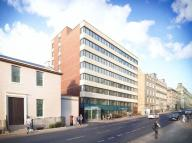 property for sale in 87 Bath Street, Glasgow