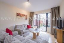 2 bedroom Terraced home to rent in Broadley Street...