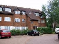 1 bed Maisonette to rent in Napier Court...