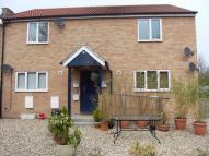 Ground Flat for sale in Beeston Drive, Cheshunt...