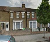 3 bedroom Terraced house to rent in York Road, Waltham Cross...