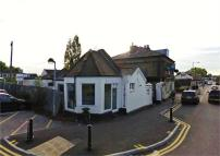 Commercial Property to rent in Cheshunt, Hertfordshire
