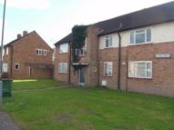 1 bed Ground Flat in Leven Drive...