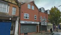 Commercial Property in Turners Hill, Cheshunt...