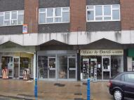 Commercial Property to rent in Manorcroft Parade...