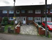 Terraced property to rent in Park Lane, Waltham Cross...