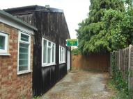 property to rent in Turners Hill, Cheshunt, Waltham Cross, Hertfordshire