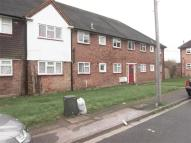 2 bed Flat in The Green, Cheshunt...