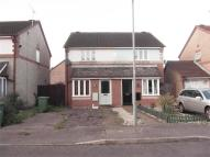 semi detached property in Denny Gate, Cheshunt...