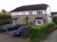 1 bedroom End of Terrace home to rent in Helens Gate...